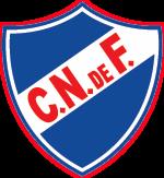 Nacional Nacional Nacional