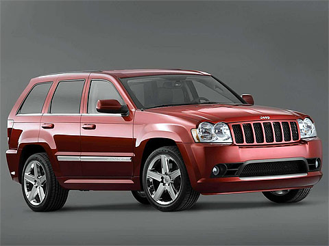 download gambar mobil jeep grand cherokee srt8 2006. Black Bedroom Furniture Sets. Home Design Ideas