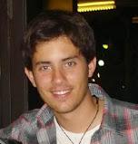 Matías de Stefano