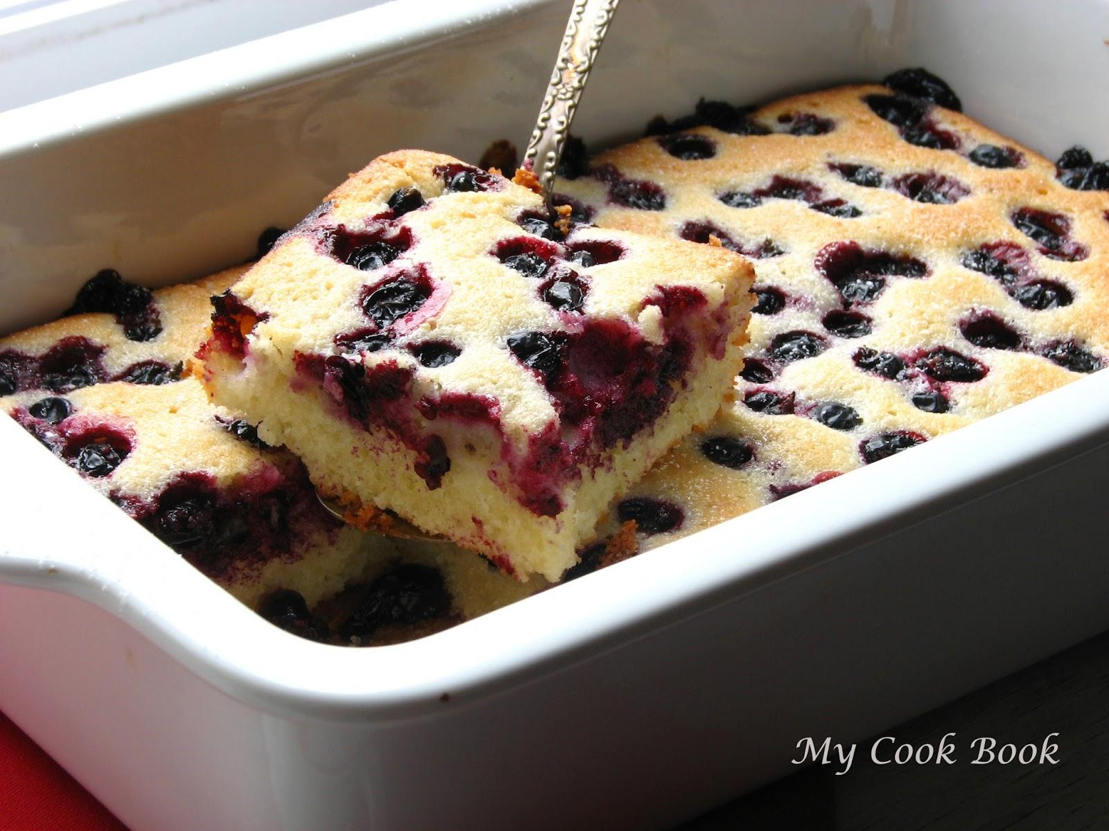 Пирог с черной смородиной, пошаговый рецепт с фото - Гастроном 18
