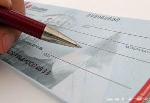 Accounting Media – Surat Berharga atauSekuritas merupakan secarik ...
