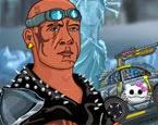 Mad Max Fury Road Filmi