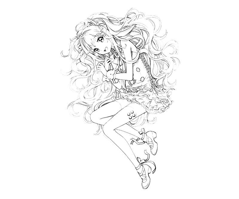 printable-seeu-perform-coloring-pages