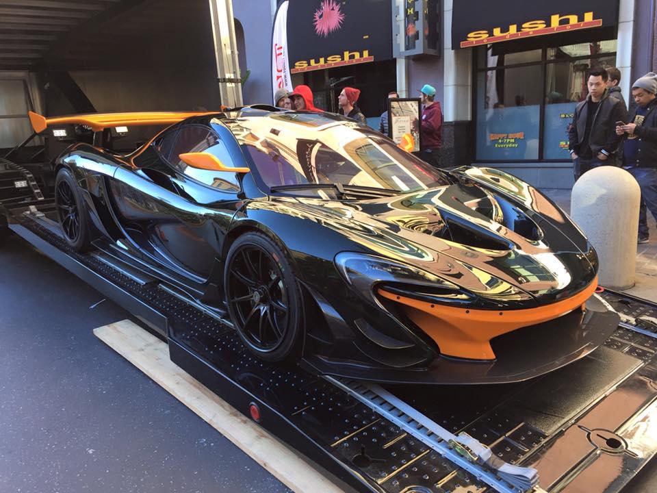 McLaren-9.jpg