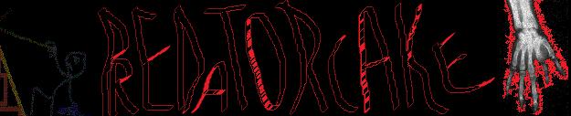 Predatorcake