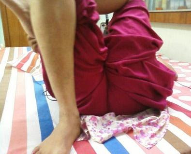 best aunty pictures desi aunty gand ass hip pictures