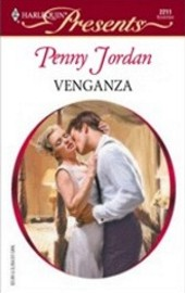 novela romantica Venganza