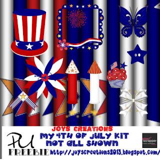 http://2.bp.blogspot.com/-4X_nk7emaYg/VZQDbu5blkI/AAAAAAAABPU/zouDMmJ6LdQ/s320/joyscreations%2Bmy%2B4th%2Bof%2Bjuly%2Bkit%2B%2B%252811%2529.jpg