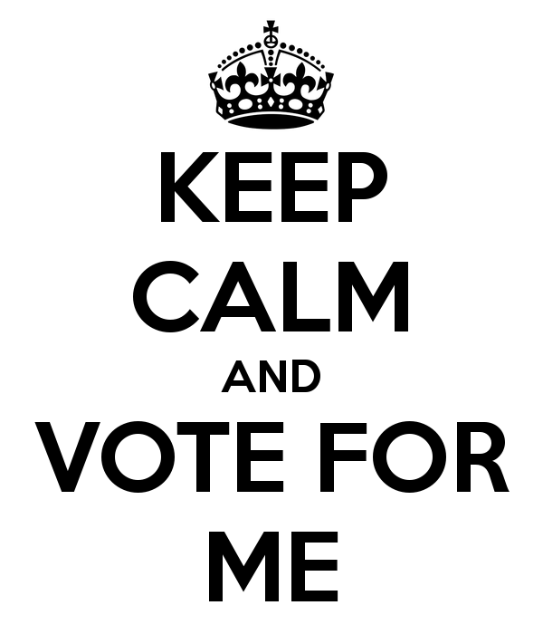 http://dollobservers.com/dofdas-vote