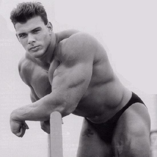 Frank Sepe, a great bodybuilder... | Classic Bodybuilders, an eternal ...: classicbodybuilderinspirations.blogspot.com/2011/07/frank-sepe...