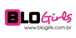 blogirls
