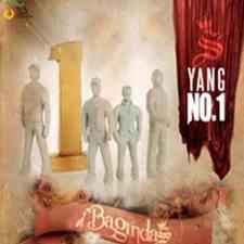 D'Bagindas - Yang No.1 (Full Album 2011)