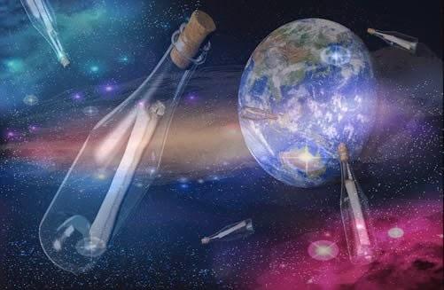 carta-al-universo
