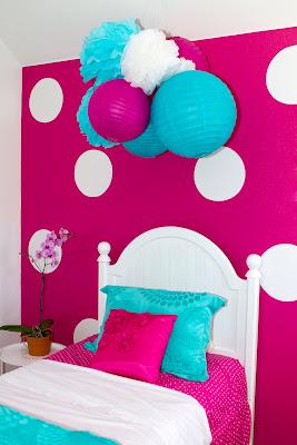 two blue ribbon awards. Black Bedroom Furniture Sets. Home Design Ideas