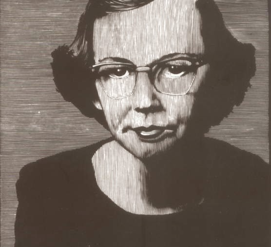 flannery o connor on the nature and aim of fiction shimmers in  recently i a collection of flannery o connor s essays called mystery and manners occasional prose aside from the fact that i really love that