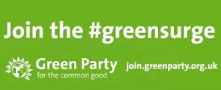 join.greenparty.org.uk