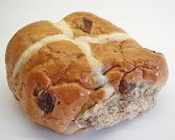 ban the bun