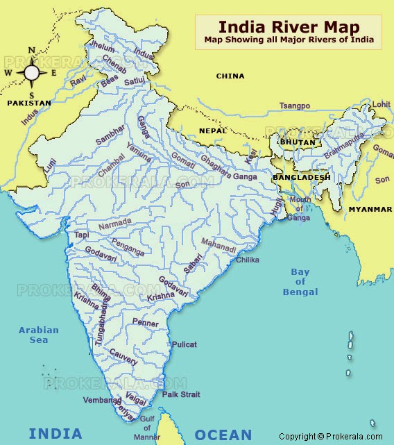 indus river and india Indus river - get latest news on indus river read breaking news on indus river updated and published at zee news.