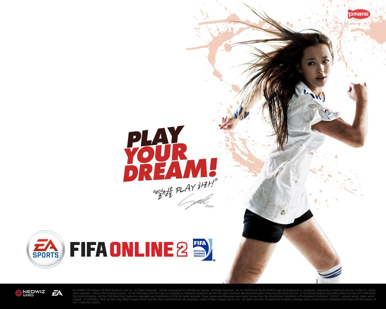 http://2.bp.blogspot.com/-4Xj7tlf3xBg/TeY2oJl0JtI/AAAAAAAAINA/o2lUASL2JGQ/s1600/f%2528x%2529+Sulli+FIFA+Online+2+1280x1024.jpg