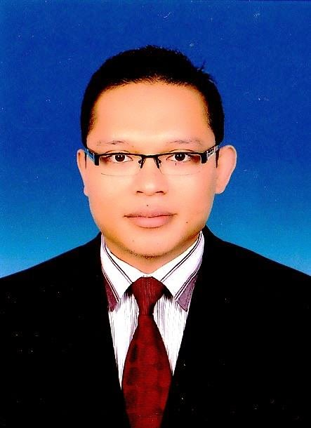 EN. MOHAMAD SYAMSUL IZWAN BIN MD FAUZI