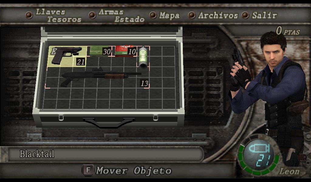 Handgun del Re6  Game+2013-05-17+19-42-03-23