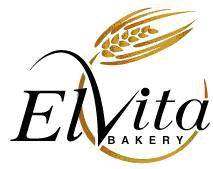 Cretan Bars by Elvita