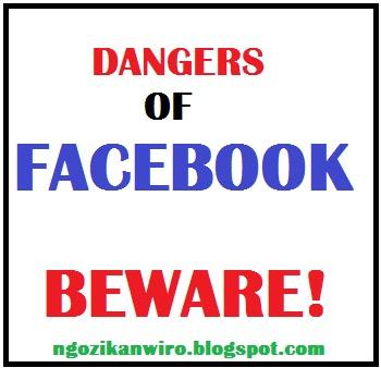 danger site rencontre internet ixelles