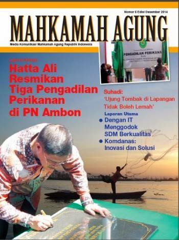 https://www.mahkamahagung.go.id/Majalah_MA/Majalah_MA_Edisi6/index.html#4