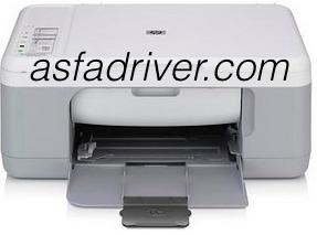 HP DeskJet F2235 Driver Download for mac os x, linux, windows 32 bit and windows 64 bit