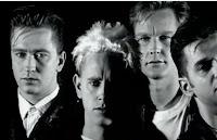 videos-musicales-de-los-80-depeche-mode-enjoy-the-silence