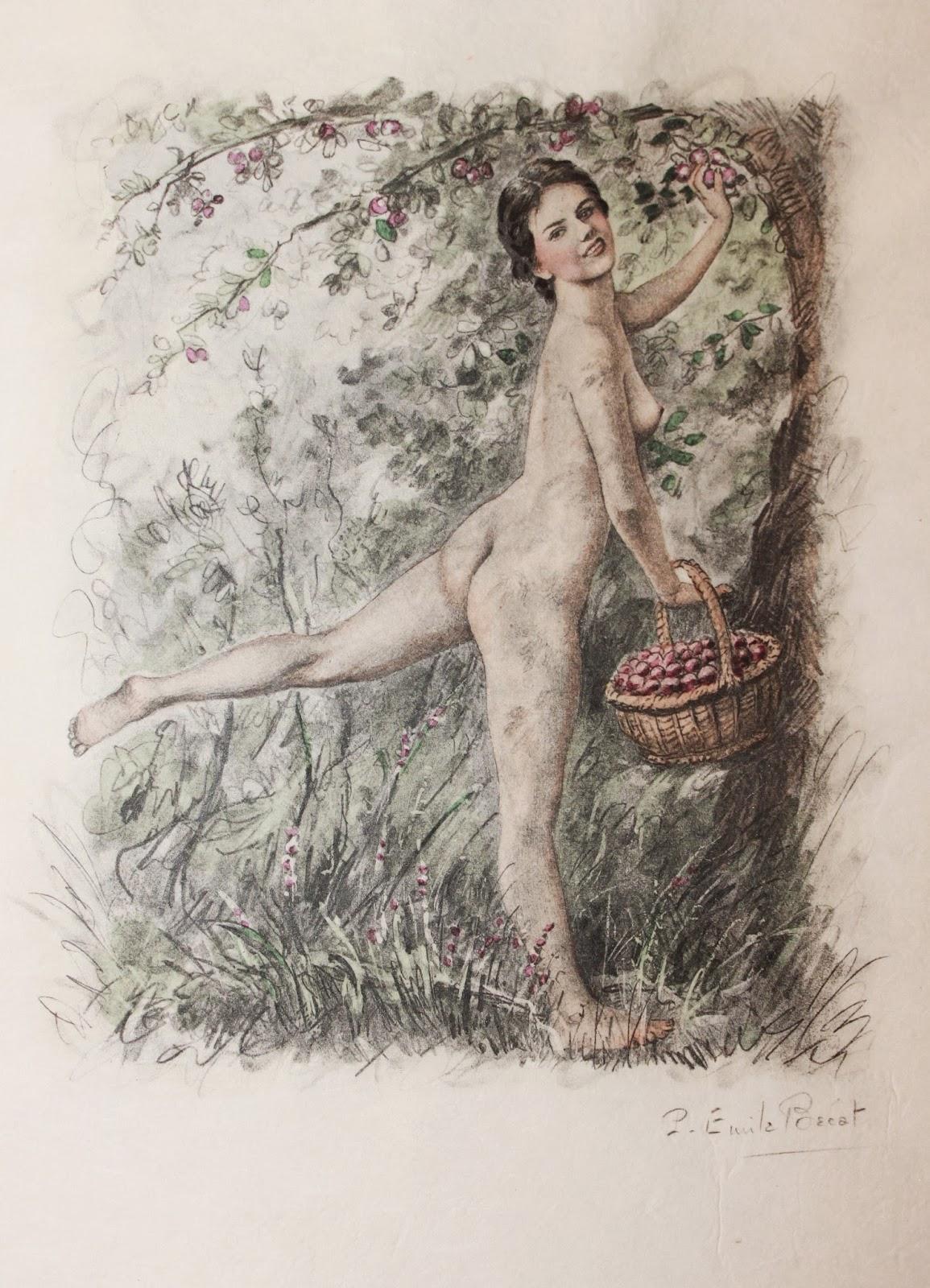 Trahisons - une Histoire Erotique HDS - HISTOIRES DE SEXE
