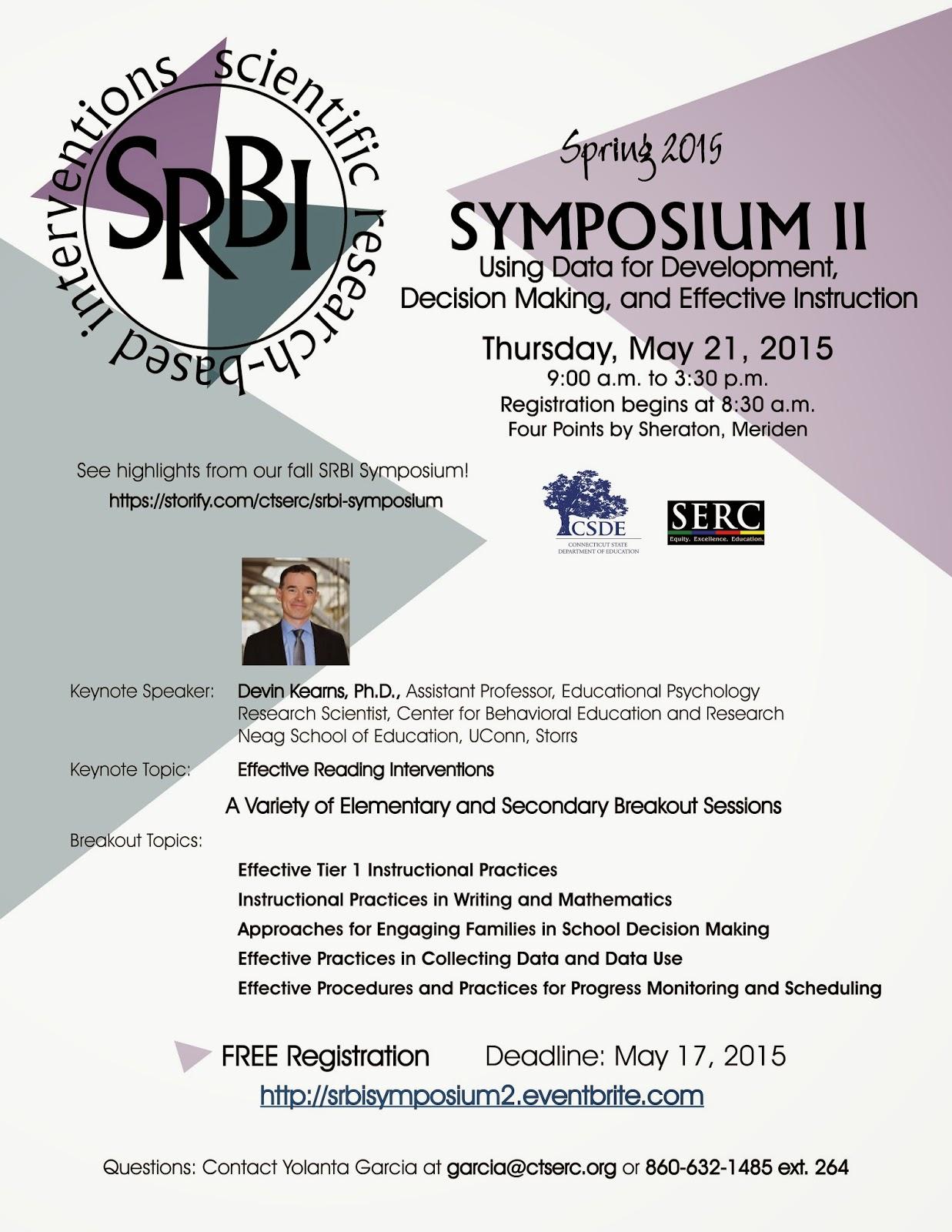 http://srbisymposium2.eventbrite.com