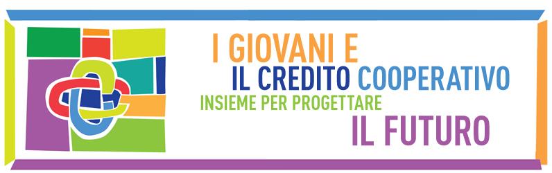 Quarrataedintorniblog a vignole il pre forum nazionale for Banche di credito cooperativo