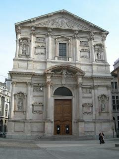 Cosa fare a Milano domenica 1 dicembre: omaggio a Verdi, Manzoni, Neri