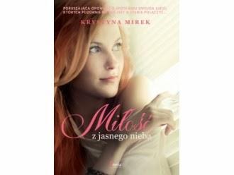 http://bestsellery.net/konkurs/26/5-egzemplarzy-ksiazki-milosc-z-jasnego-nieba-do-zgarniecia.html