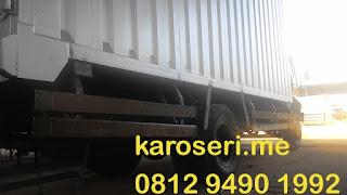 perisai-kolong-karoseri-box-besi-menambah-penampilan-mobil-truk-makin-kekar