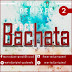 Pack - Bachata R - Mix 2 - By MarioDjOriginal