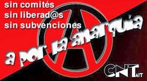 Convenio construcción Madrid 2013