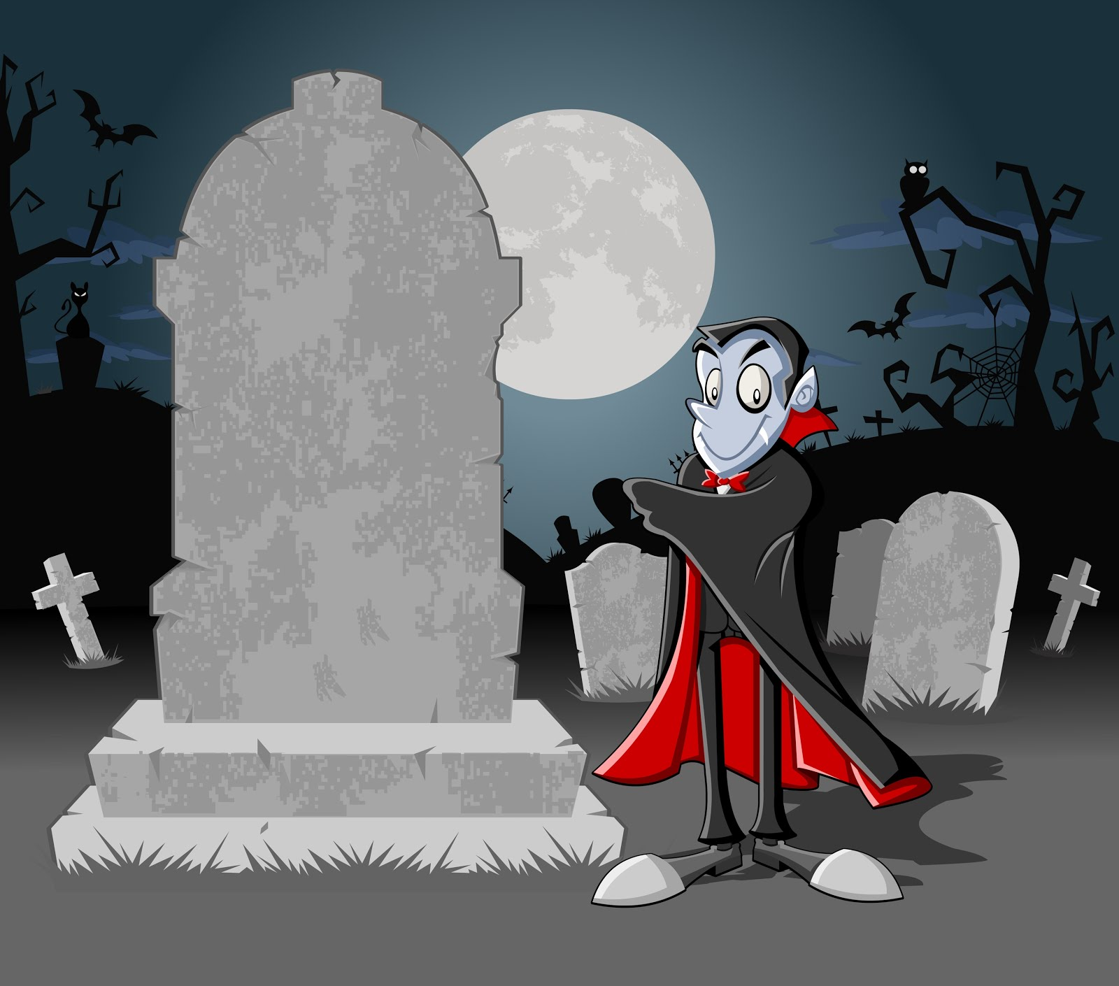 Banco de imgenes 34 imgenes gratis para Halloween Selecciones