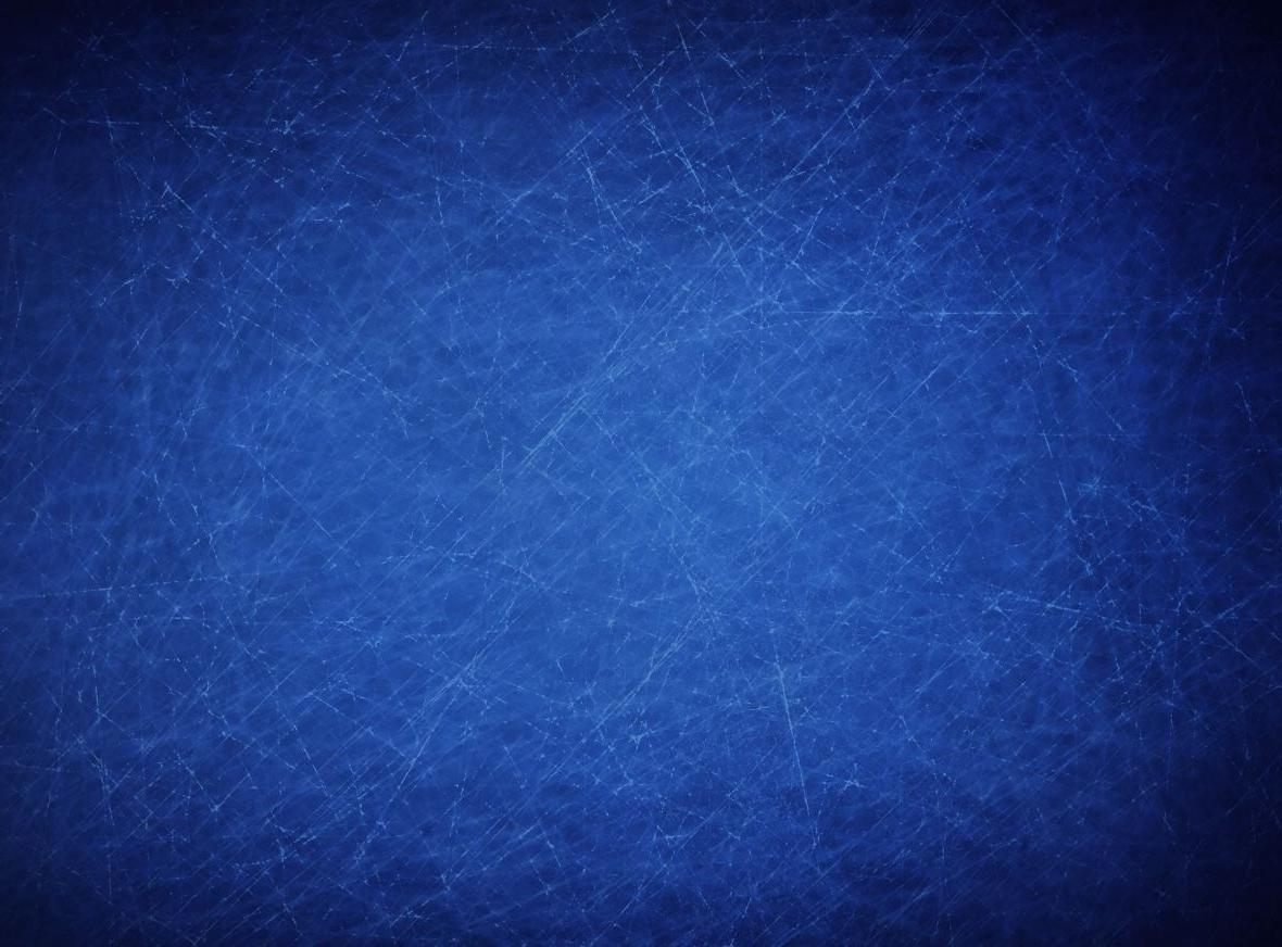 15 Free Dust Scratched Backgrounds Textures