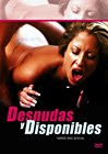 Desnudas y Disponibles (2010)