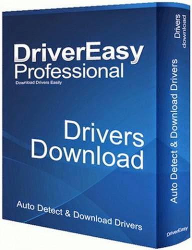 drivereasy-professional-4.9.10.356-cap-nhat-sao-luu-phuc-hoi-driver, Drivereasy Professional 4.9.10.356 - Cập nhật, sao lưu và phục hồi driver chuyên nghiệp