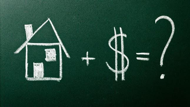 dette-hypothécaire