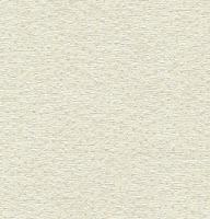 Giấy dán tường Hàn Quốc Verena 8270-2