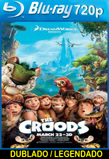 ce7ee8fe3a Download Os Croods Dublado