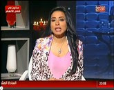 برنامج الحكاية فيها إنا مع سهير جودة حلقة يوم  الجمعه 19-9-2014