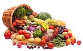 Comida Brincante: uma viagem no universo dos alimentos