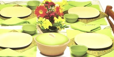 Legacy Dinner Set & Tupperware Store Secunderabad: Tupperware Sankranti Deals