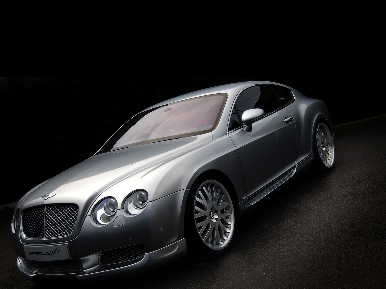 bentley continental gt wallpapers. Black Bedroom Furniture Sets. Home Design Ideas