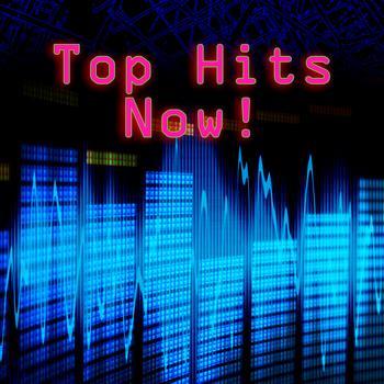 Tangga Lagu Indonesia Terbaru Maret 2013